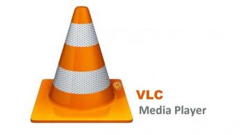 Обзор VLC