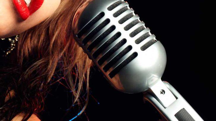 Уроки вокала: в каком возрасте лучше обучаться пению?