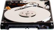 Как отформатировать жесткий диск через БИОС и командную строку