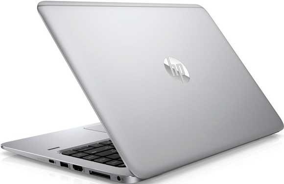 Зарядки для ноутбуков hp - диагностика неисправностей и выбор новых устройств