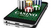 Игровая платформа для онлайн казино — ТОП разработчиков