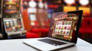 Как успешно играть в онлайн казино — стратегия или взлом ГСЧ?