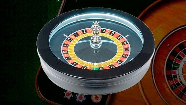 Как успешно играть в онлайн казино - стратегия или взлом ГСЧ?