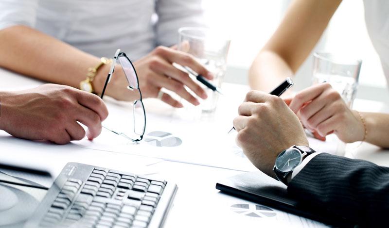 Поиск работы в сфере IT по рекомендациям